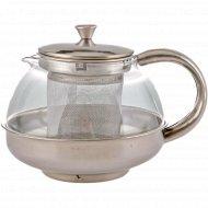 Чайник заварочный «Viking» 600 мл.
