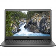 Ноутбук «Dell» Vostro 15, 3500-282392