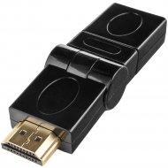 Переходник «Gembird» A-HDMI-FF-L2.