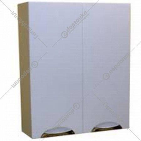 Шкаф навесной «СанитаМебель» Камелия-24 Д3