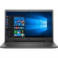 Ноутбук «Dell» Vostro 15, 3500-282396