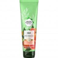 Бальзам-ополаскиватель «Herbal Essences» белый грейпфрут, 275 мл