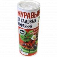 Средство «Муравьин» Г, 01383, 300 г.