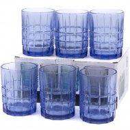 Набор стаканов «Belbohemia» KI12086