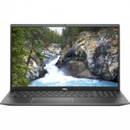 Ноутбук «Dell» Vostro 15, 5502-278238
