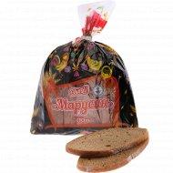 Хлеб «Марусин» нарезанный 400 г.