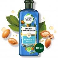 Шампунь для волос «Herbal Essences» Марокканское аргановое масло, 400 мл