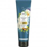 Бальзам-ополаскиватель «Herbal Essences» аргановое масло, 275 мл.