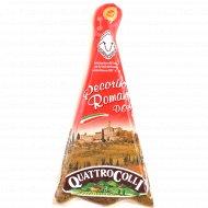 Сыр твердый «Pecorino Romano» 36%, 200 г