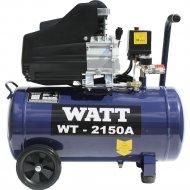 Компрессор «Watt» WT-2150A, X10.214.500.00