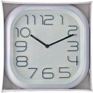 Часы настенные, С37362060.
