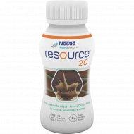 Смесь «Ресурс 2.0» вкус мяты и шоколада, 200 мл