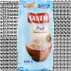 Рис «Gusto» длиннозерненый, 800 г.