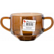 Кружка для супа «Бронз» 480 мл.