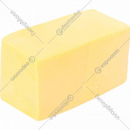 Продукт белково-жировой «Сливочный» 50%, 1 кг., фасовка 0.4-0.5 кг