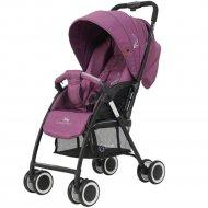 Детская коляска «Rant» Wing Purple.