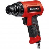 Отбойный молоток «Einhell» TC-PC 45, 4139040