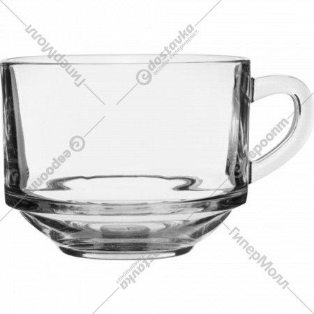 Кружка «Шефс» для супа, 600 мл.