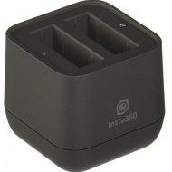 Зарядное устройство «Insta360» CINOXBC/A.