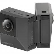 Экшн-камера «Insta360» EVO CINEVOX/A.