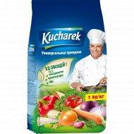 Приправа «Kucharek» универсальная,1 кг
