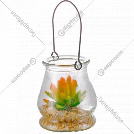 Растение искусственное декоративное, ОЕ-1271.