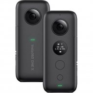 Экшн-камера «Insta360» ONE X CINONEX/A.