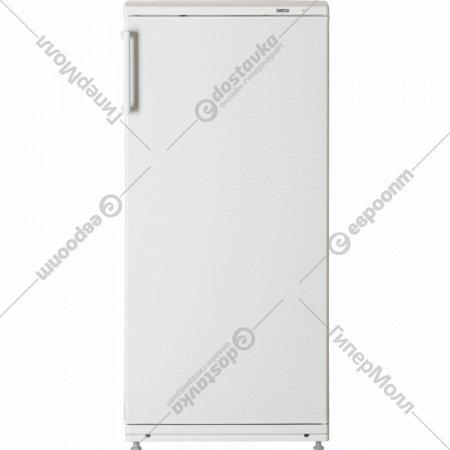 Холодильник «Атлант» МХ-2822-80.