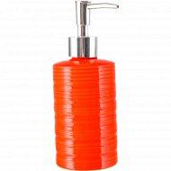 Дозатор для жидкого мыла, OE-1502.