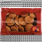 Печенье овсяное «Годуновъ» с черносливом, 900 г.