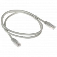 Патчкорд «GoldMaster» UTP Patch Cord, 5 м (GM).