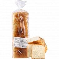 Хлеб тостовый «Обычный» нарезанный, 500 г.