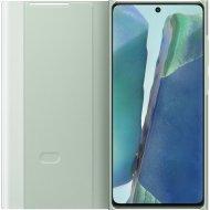 Чехол для телефона «Samsung» Smart LED View, EF-NN980PMEGRU