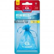 Ароматизатор сухой «Dr. Marcus» океанский бриз 20 г.
