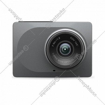 Видеорегистратор «Yi» Smart Dash Camera 1015.