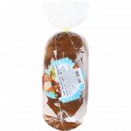 Хлеб «Бородинский» обеденный, 0.6 кг.