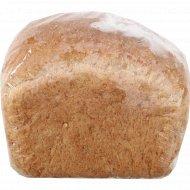 Хлеб из цельного зерна «Гомельский новый» 250 г.