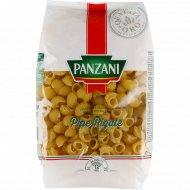 Макаронные изделия «Panzani» пипе ригате, 450 г.