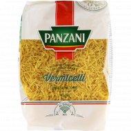 Макаронные изделия «Panzani» вермишель, 450 г.