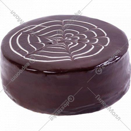 Торт «Паутинка» 0.9 кг.