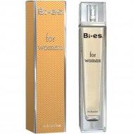 Парфюмерная вода «Bi-Es» для женщин, 100 мл.