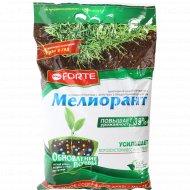 Мелиорант «Bona Forte» 5 кг