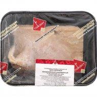 Полуфабрикат мясной из субпродуктов «Для флячек» замороженный, 1 кг, фасовка 0.6-0.7 кг