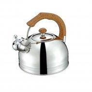 Чайник «Peterhof» SN-1405, 2.5 л.