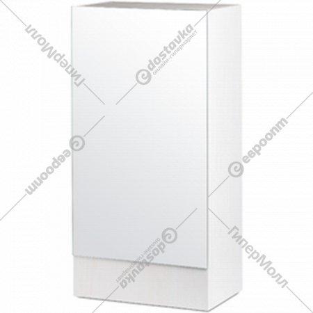 Шкаф навесной «СанитаМебель» Ларч 21.350, правый