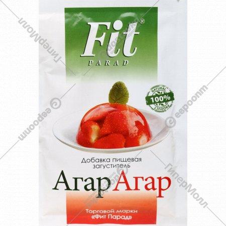 Пищевая добавка «Fitparad» 25г.