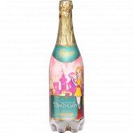 Напиток «Маленькая принцесса» 1.1 л.