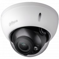 Камера видеонаблюдения «Dahua» HDBW1400RP-VF.