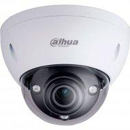 Камера видеонаблюдения «Dahua» HDBW3802EP-Z.