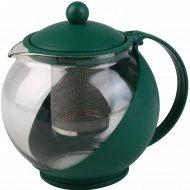 Чайник для заварки чая 1.25 л.